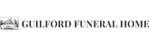 Guilford Funeral Home Logo