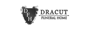 Dracut Funeral Home Logo