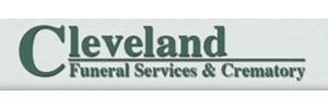 Cleveland Funeral Services Inc Logo