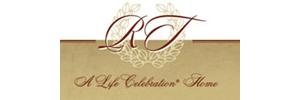 R.T. Foard & Jones, Inc. Logo
