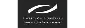 Harrison Funerals Logo