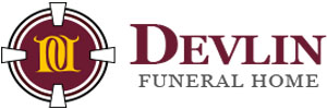 Devlin Funeral Home of Cranberry - Cranberry Twp. Logo