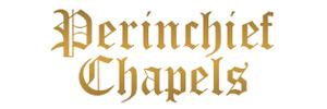Perinchief Chapels Logo