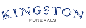 Kingston Funeral Services Logo