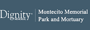 Montecito Memorial Park and Mortuary Logo
