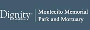 Montecito Memorial Park and Mortuary Logo