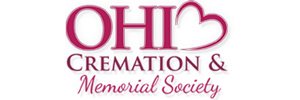 Ohio Cremation & Memorial Society Logo