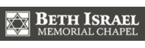 Beth Israel Boynton Beach Chapel Logo