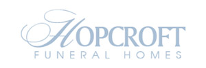 Hopcroft Funeral Home - Madison Heights Logo