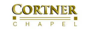 Cortner Chapel - Redlands Logo