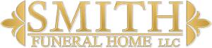 Smith Funeral Home Logo