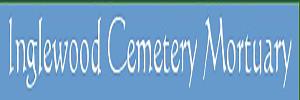 Inglewood Cemetery Mortuary - Inglewood Logo