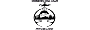 Bartholomew-Schisler Funeral Home - Nazareth Logo