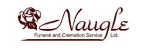 Naugle Funeral and Cremation Service Logo