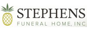 Stephens Funeral Home, Inc. Logo