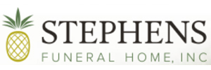 Stephens Funeral Home, Inc. Logo
