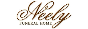 Neely Funeral Home Logo