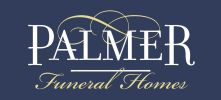 Palmer Funeral Homes Logo