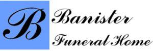 Banister Funeral Home Logo