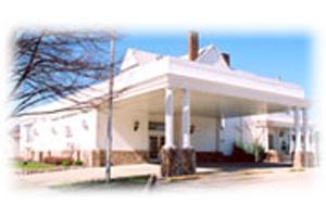 Photo of Fricke-Calvert-Schrader Funeral Home