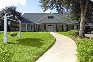 Photo of Cedar Bay Funeral Home