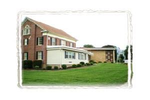 Oakey's Funeral Home & Crematory - Roanoke - VA | Legacy com