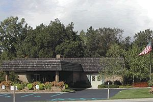 Photo of Gerst Funeral Homes
