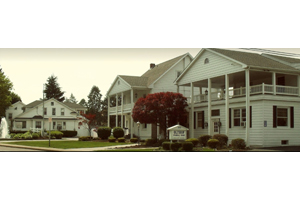 Photo of Olthof Funeral Home - Elmira