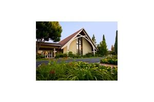 Photo of Saddleback Chapel