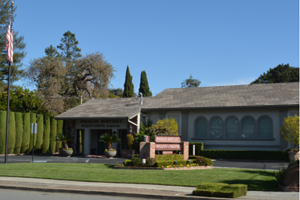 Photo of Spangler Mortuaries - Sunnyvale