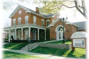 Photo of Phillips Family Center - Vinton
