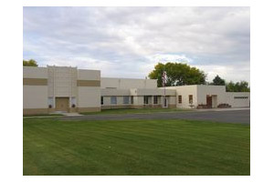 Photo of Boise Funeral Home - Aclesa Chapel