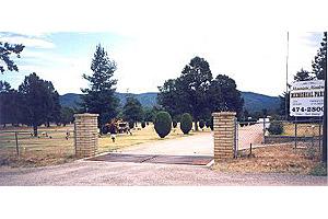 Photo of Messinger Mortuaries