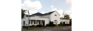 Photo of Bessemer Brown Service Funeral Home