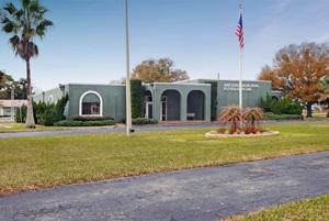 Photo of Brevard Memorial Funeral Home