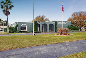 Photo of Brevard Memorial Funeral Home