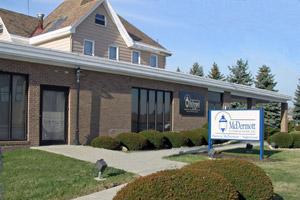 Photo of McDermott Funeral Home, Inc.