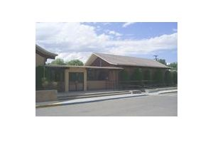 Photo of Rivera Family Funeral Home & Crematory