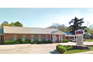 Photo of Whitehurst Powell Funeral Home