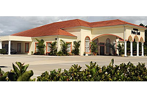 Photo of Porta Coeli Funeral Home