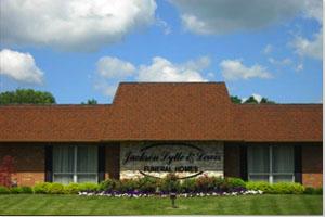 Photo of Jackson, Lytle & Lewis Life Celebration Center