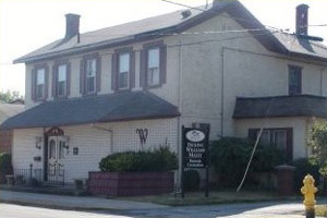 Photo of Ingling Williams & Lewis Funeral Home