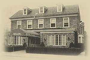 Photo of Koller Funeral Home, Inc.