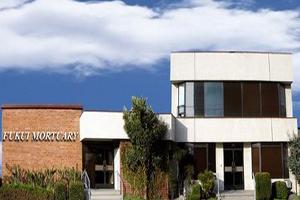 Photo of Fukui Mortuary, Inc. - Los Angeles