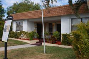 Stone Brothers Funeral Home Fort Pierce Fort Pierce Fl