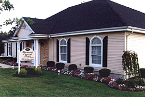 Photo of Barnegat Funeral Home
