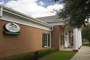 Photo of Calvary Hill Funeral Home