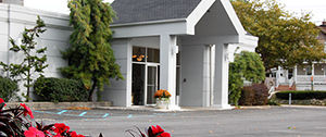 Photo of Casey McCallum Rice South Shore Funeral Home