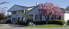Photo of Elton Black & Son Funeral Home