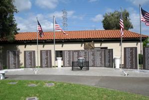 Photo of Eternal Hills Memorial Park